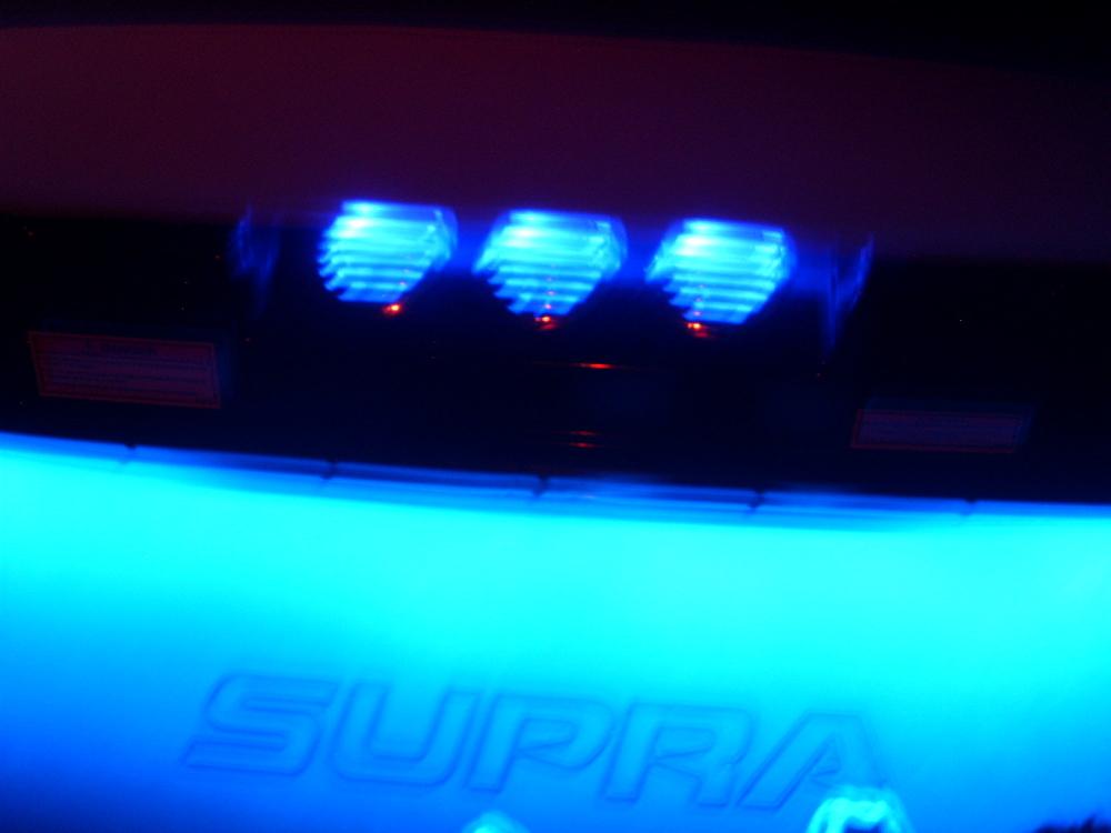 Supra Blue Vent LED.JPG