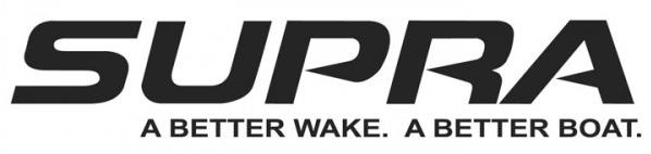 supra-boats-logo-cropped-tight.png