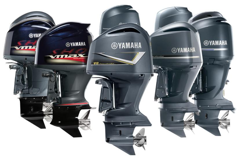 Yamaha-Outboard-Motorsjpg