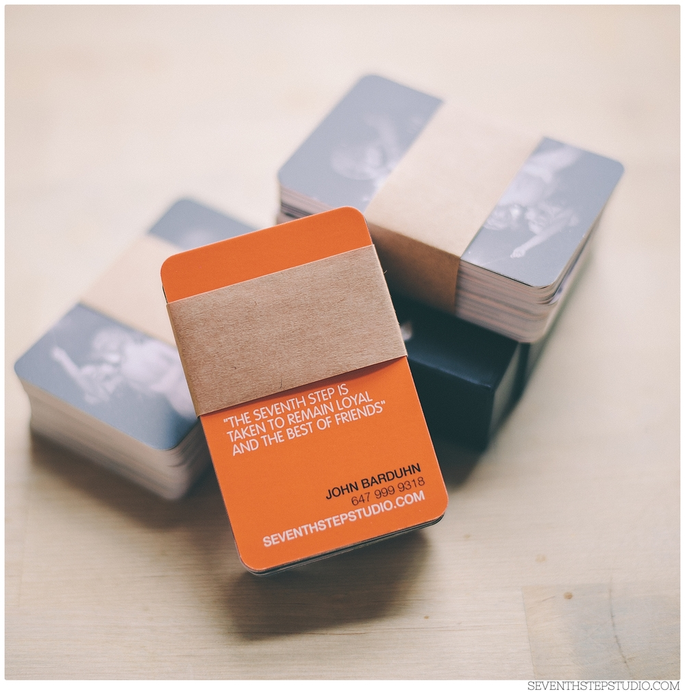 SeventhStepStudio_Moo_Business_Cards-05.jpg