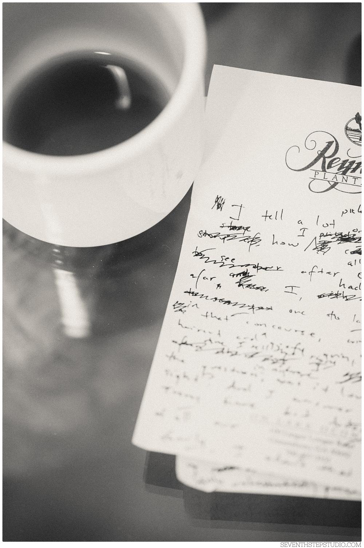 Seventh_Step_Studio_Wedding_Vows_Handwritten.jpg