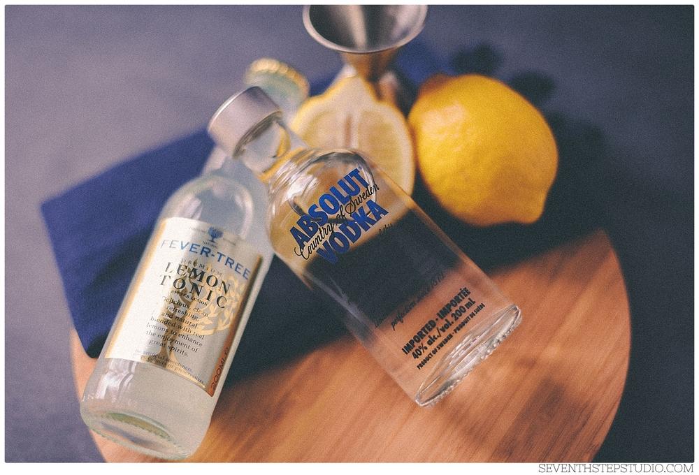 SeventhStepStudio_Vodka_Lemon_Tonic_Signature_Cocktail-03.jpg
