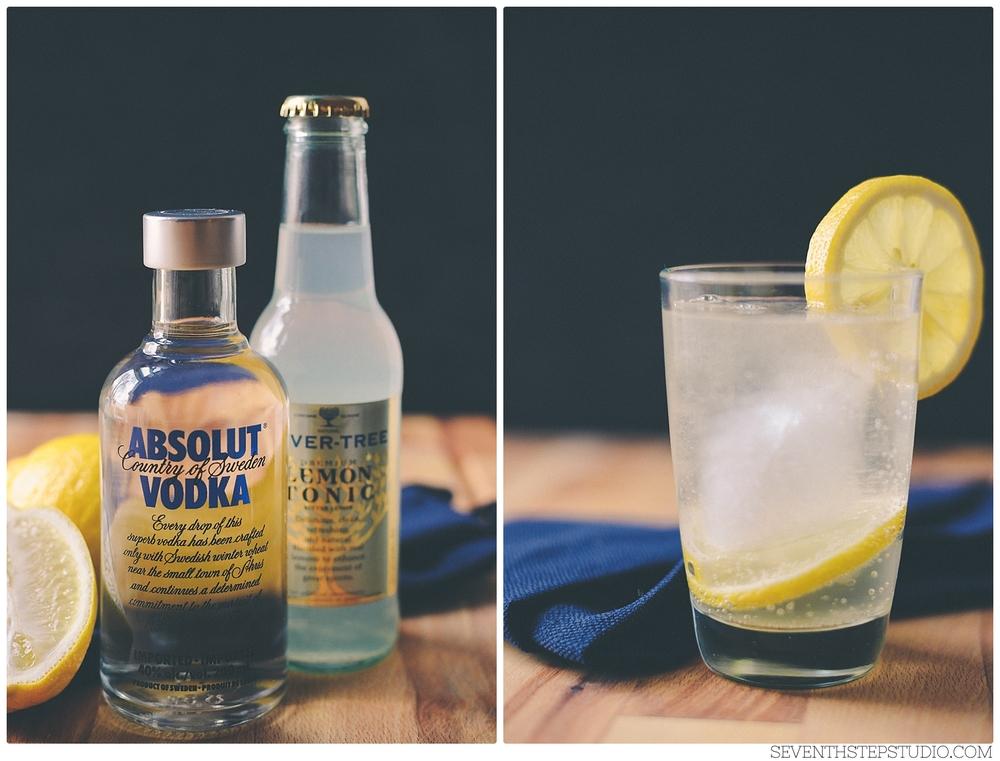 SeventhStepStudio_Vodka_Lemon_Tonic_Signature_Cocktail-02.jpg