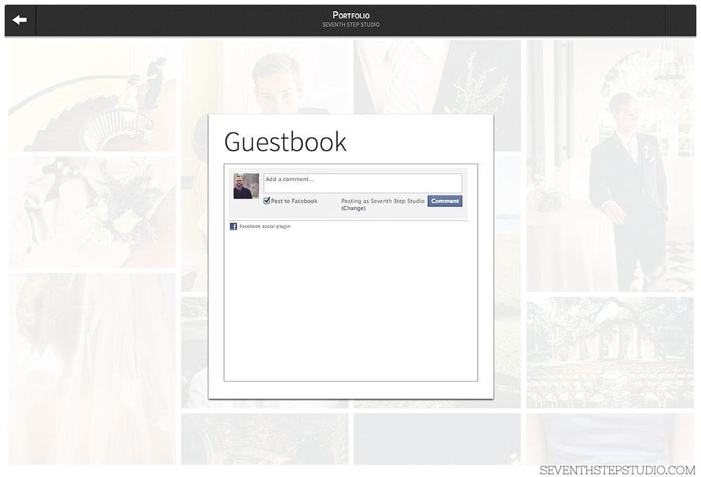 SeventhStepStudio_PASS_Guestbook.jpg