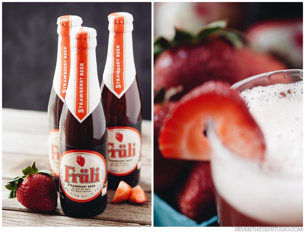 Seventh_Step_Studio_Signature_Cocktail_Fruli_Beer-1.jpg