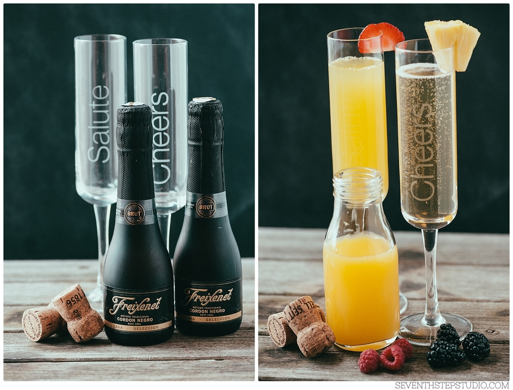 Seventh_Step_Studio_Signature_Cocktail_Mimosa_Assortment-2.jpg
