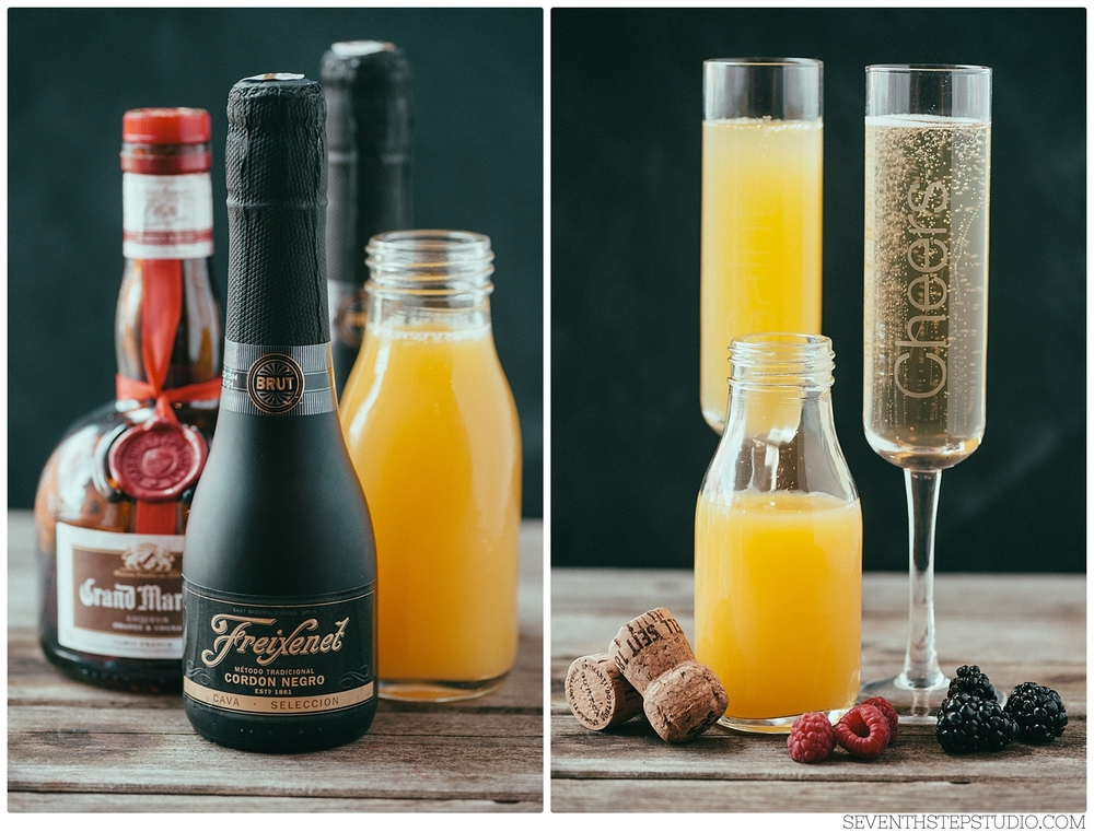 Seventh_Step_Studio_Signature_Cocktail_Mimosa_Assortment-1.jpg