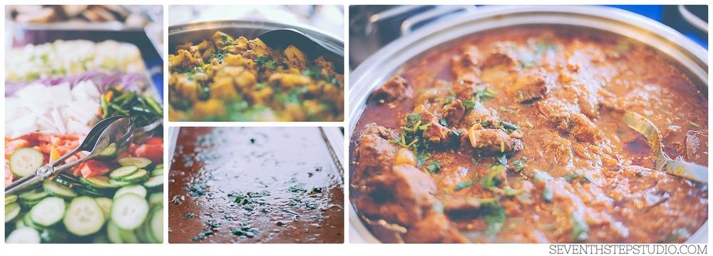 Shivani_Geoffrey_Engagement-Blog-1.jpg