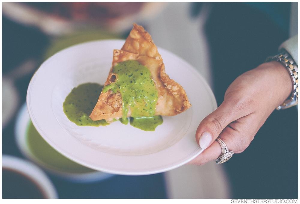 Shivani_Geoffrey_Engagement-Blog-2.jpg
