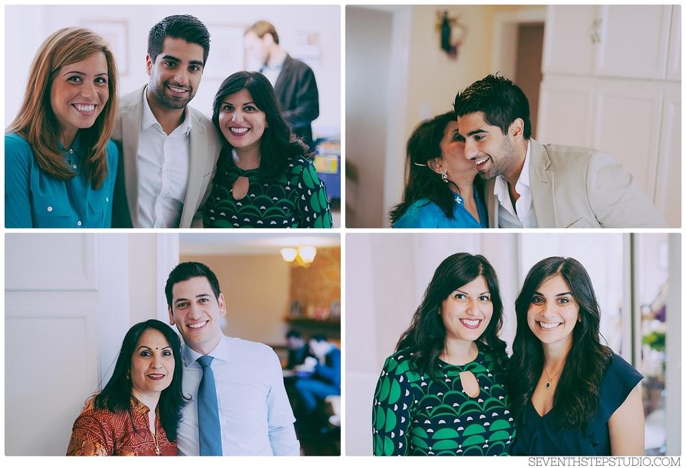 Shivani_Geoffrey_Engagement-Blog-4.jpg