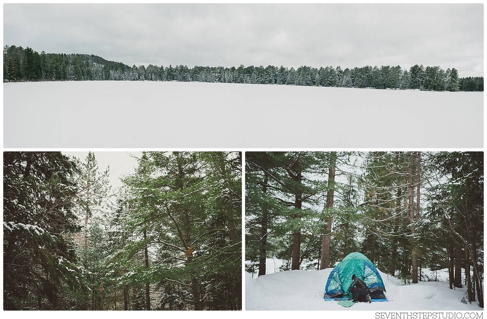 Seventh_Step_Studio_Algonquin_Winter_Camping-46.jpg