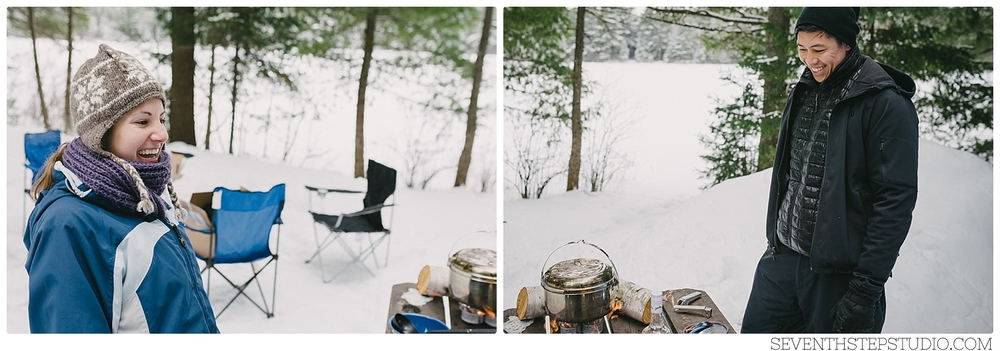 Seventh_Step_Studio_Algonquin_Winter_Camping-86.jpg