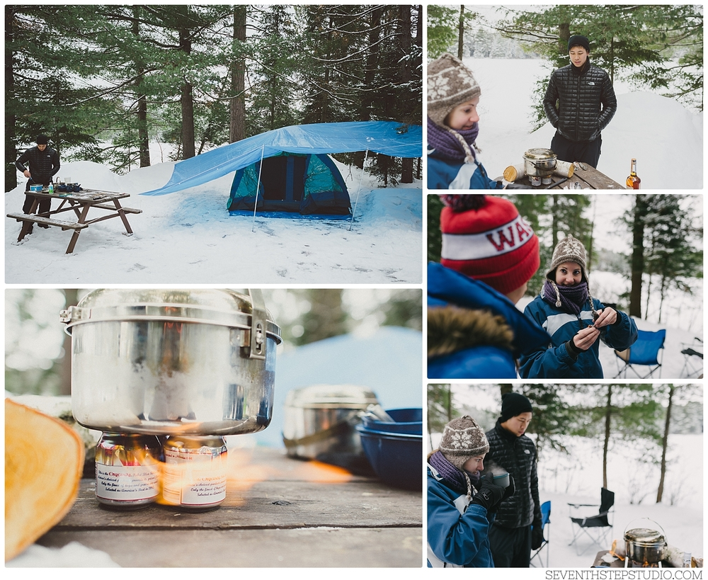 Seventh_Step_Studio_Algonquin_Winter_Camping-53.jpg