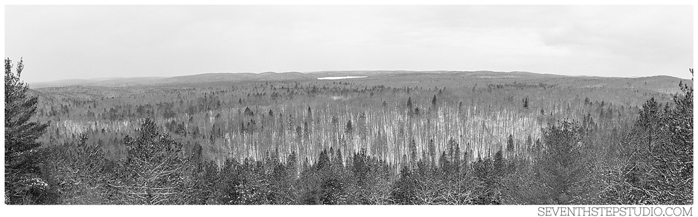 Seventh_Step_Studio_Algonquin_Winter_Camping-244.jpg