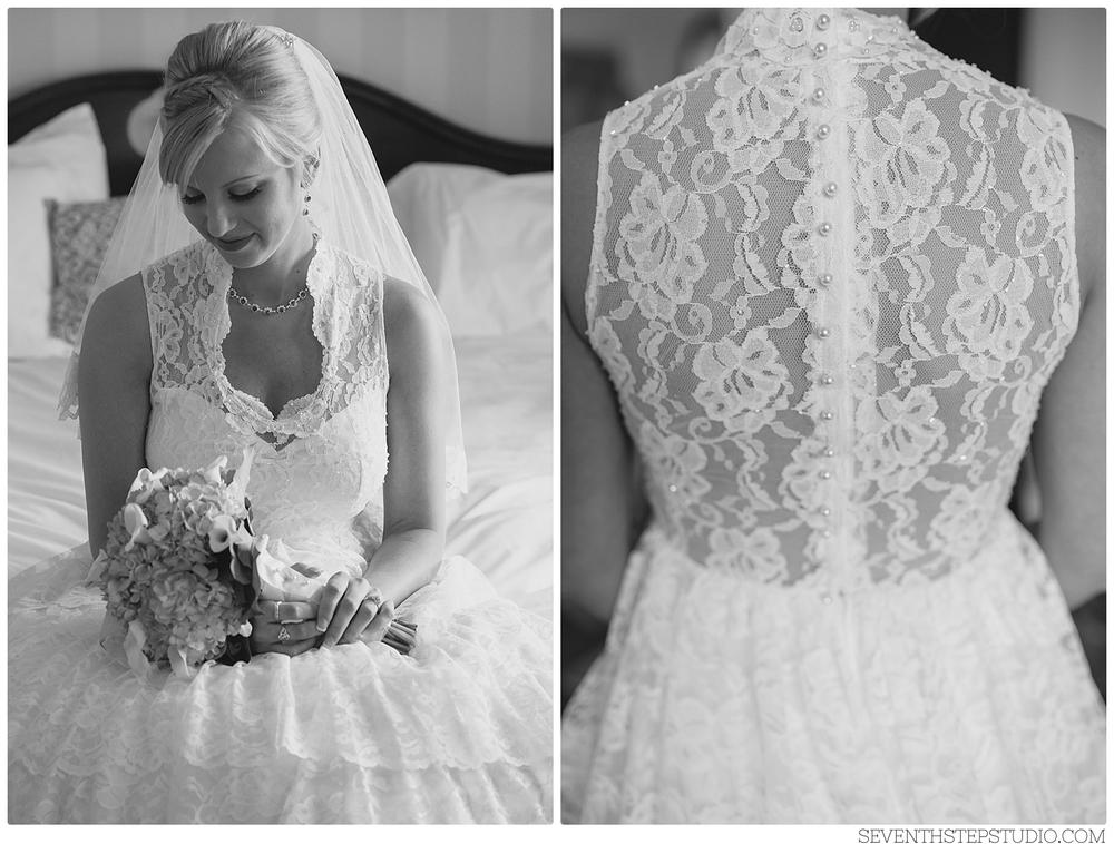 Melissa_Lars_Century_House_Wedding-5B&W.jpg