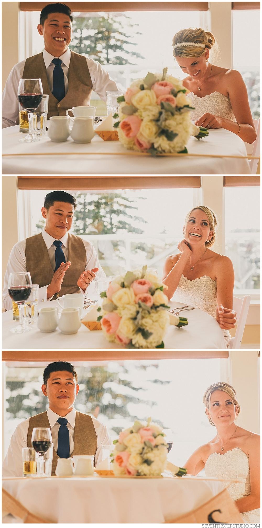 Karen_Kevin_Halifax_Wedding-0187.jpg