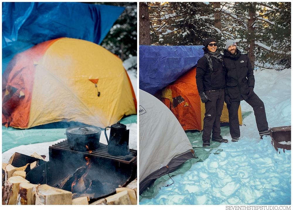 Algonquin Winter Camping 2015-147.jpg