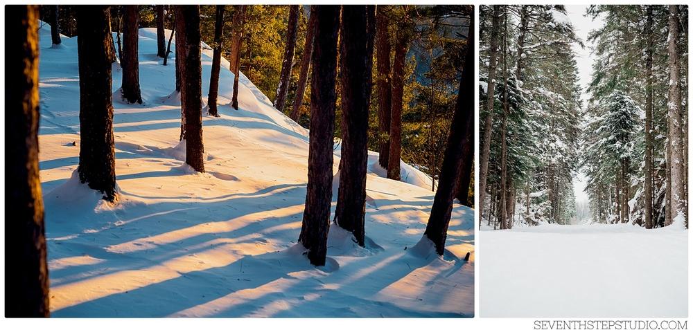 Algonquin Winter Camping 2015-145.jpg
