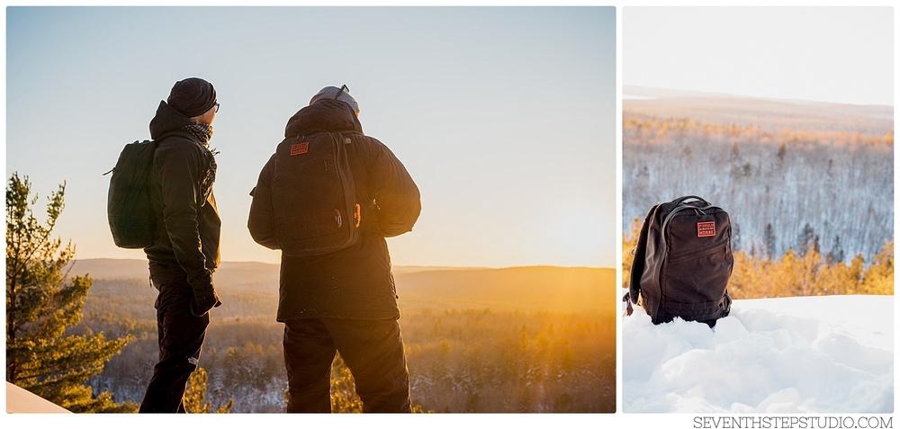 Algonquin Winter Camping 2015-141.jpg