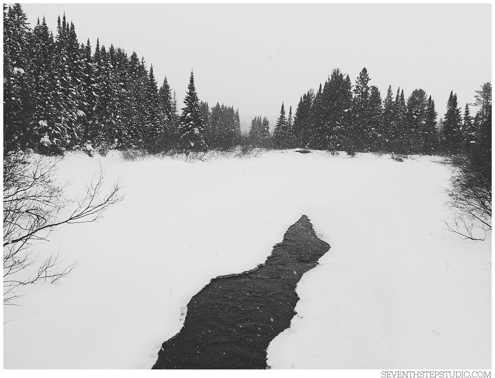Algonquin Winter Camping 2015-160.jpg