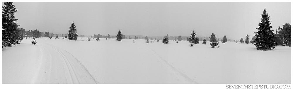 Algonquin Winter Camping 2015-161.jpg