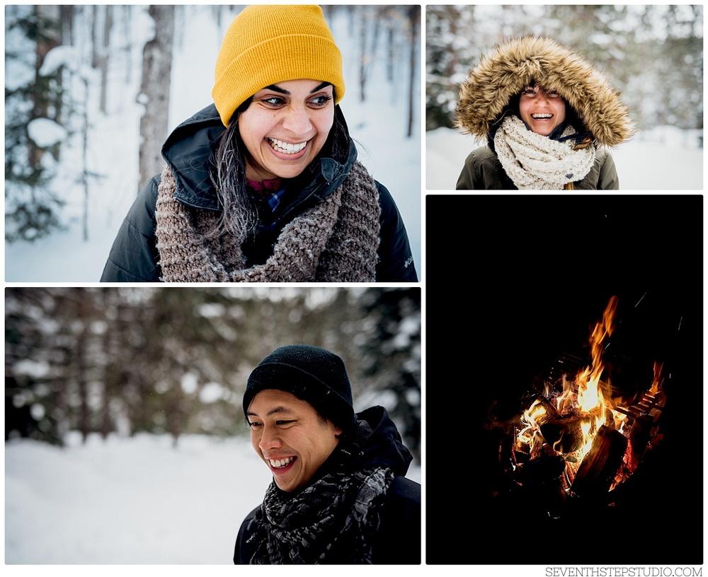 Algonquin Winter Camping 2015-146.jpg