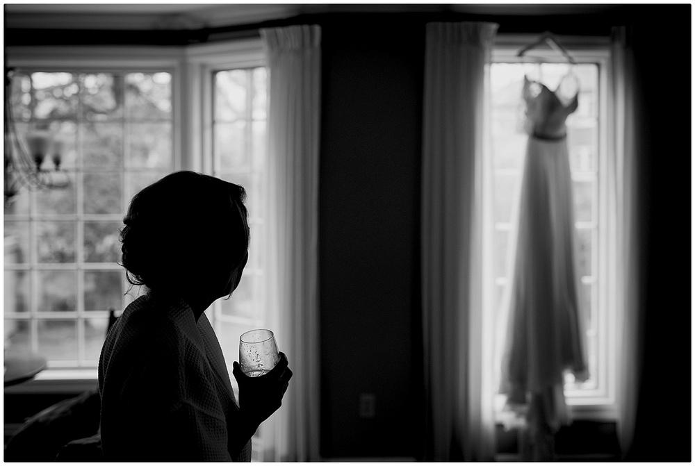 Nov29-Wright_Quirt_Wedding_00241.jpg