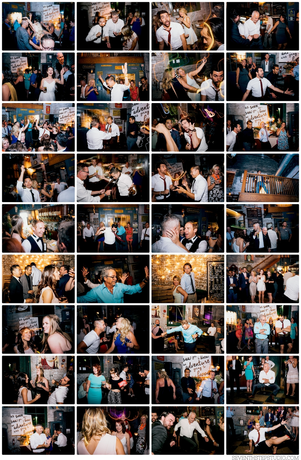 July11_Gaucher_Kunz_Wedding_1816.jpg