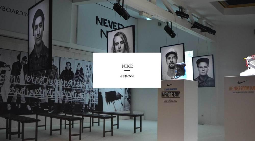 ss_slideshow_nike2.jpg