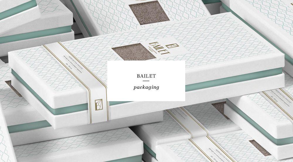 new_scroll_bailet.jpg