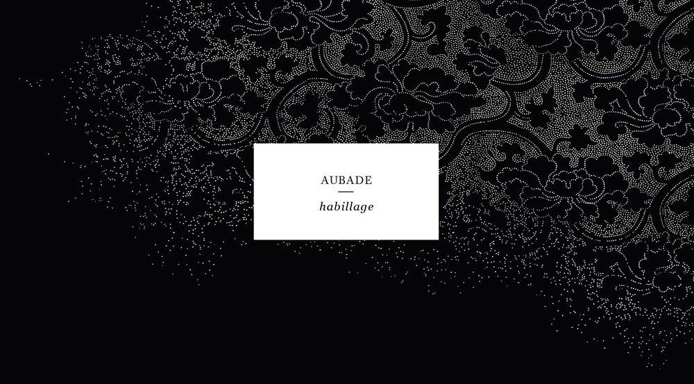 new_scroll_aubade.jpg