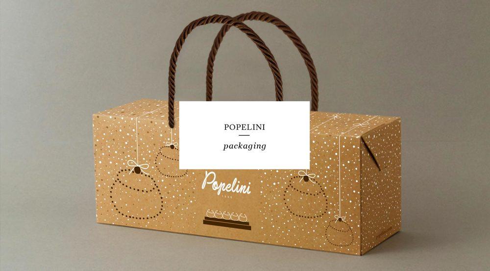 new_scroll_popelini.jpg