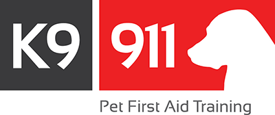 Be the 911 for your cat or dog. Get certified in Pet First Aid.