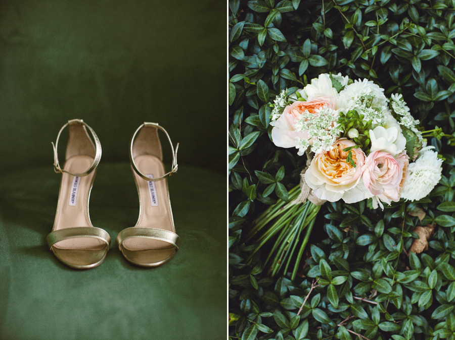 Blog — New England Wedding Video and Photography based in Vermont