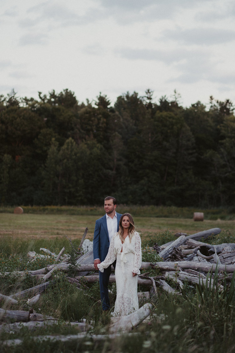 contact new england wedding video and photography based in