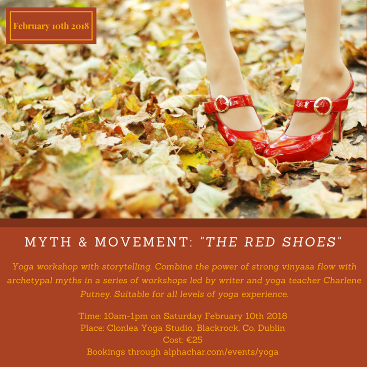 Myth&Movement+(2).png