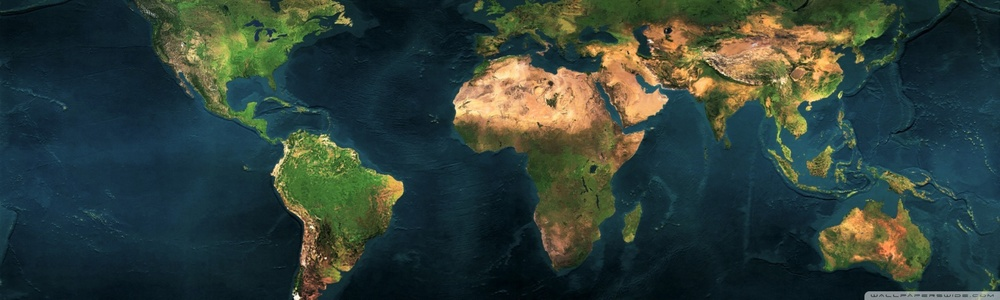 Africa and the Middle East Hope Without Borders InternationalUSA