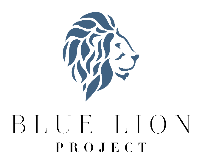 Blue Lion.png
