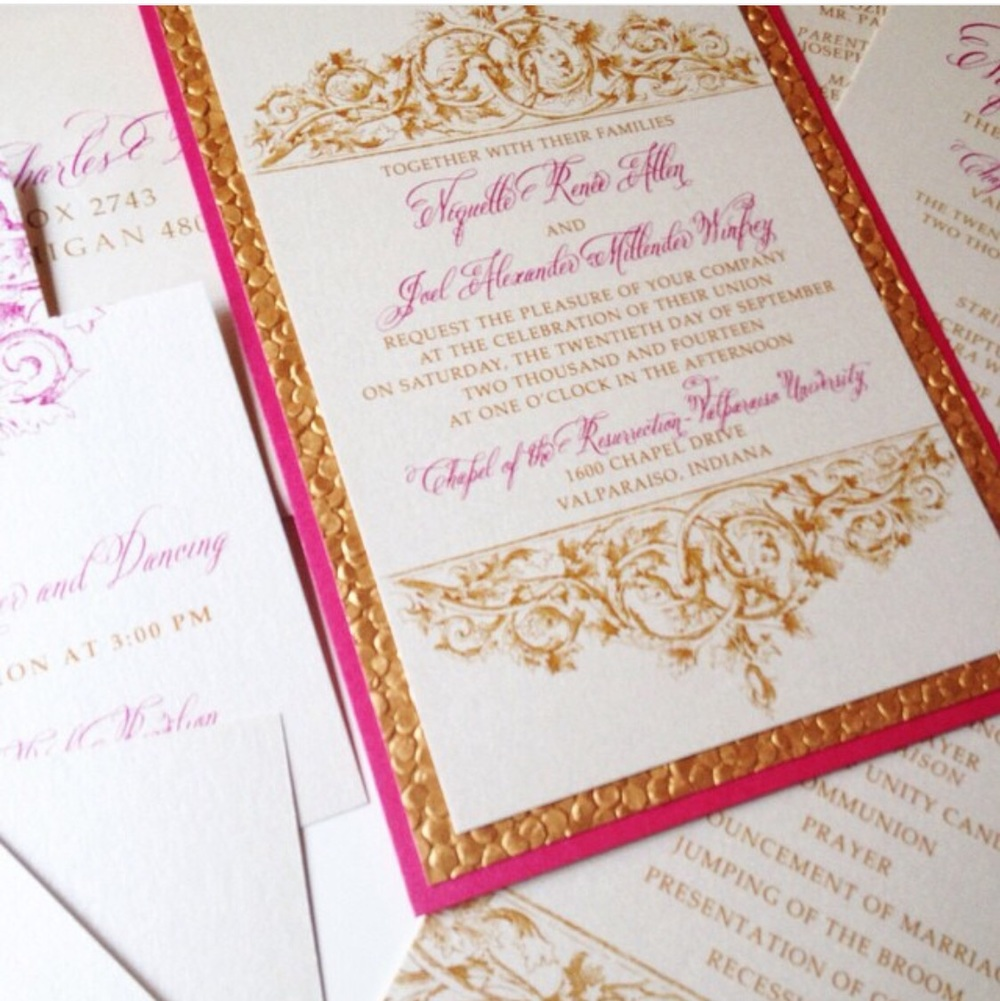 the plume collection invitation blog the plume collection by