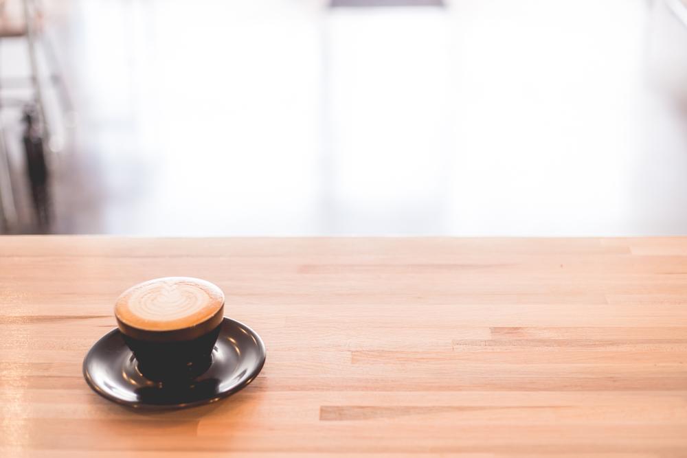 coffee-bar.jpg