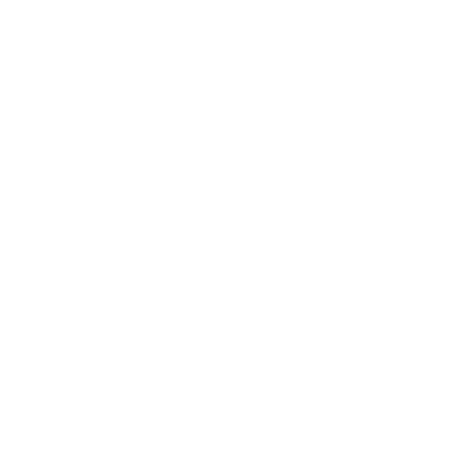 Old World Coffee Lab | Specialty Coffee Shop Reno