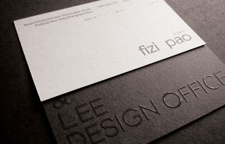 CoolBusinessCards_06.jpg