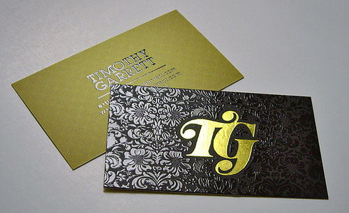 CoolBusinessCards_01.jpg