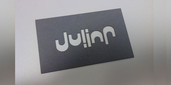 CoolBusinessCards_02.jpg