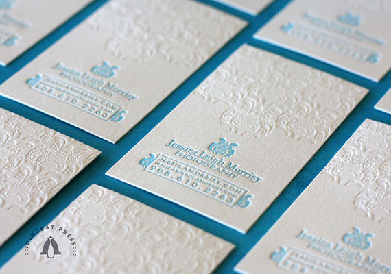 CoolBusinessCards_15.jpg
