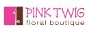 PinkTwig.jpg