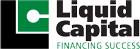 LiquidCapital-Logo