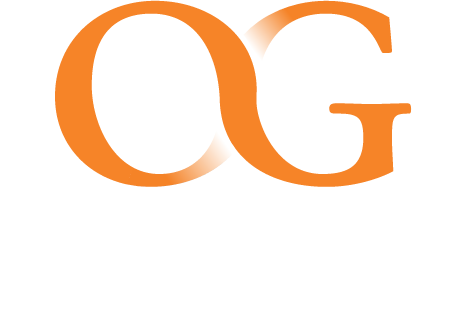 Overflow Graphics | Toronto Freelance Graphic Designer