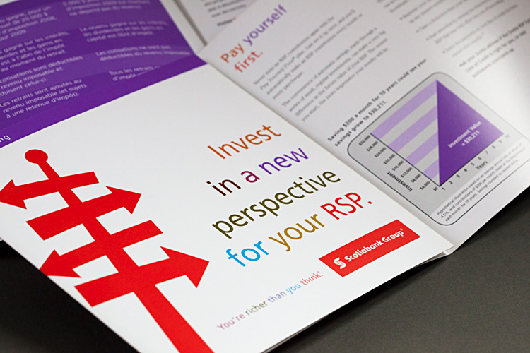Scotiabank Group Brochure
