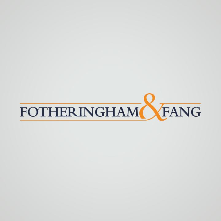 Financial-Marketing-Portfolio_29.jpg